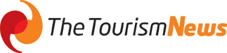 The Tourism News and Australian Voice